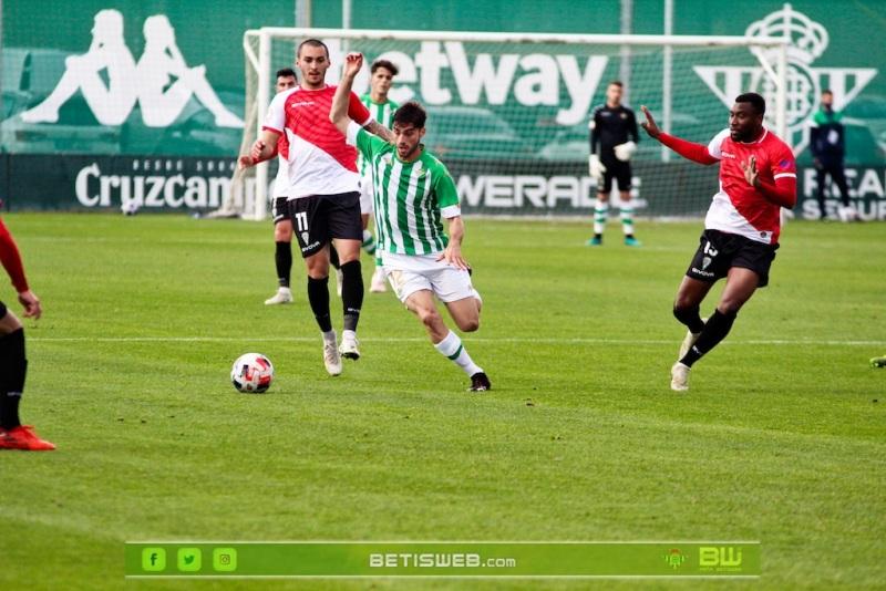 J9-Betis-Deportivo-vs-Córdoba-CF123