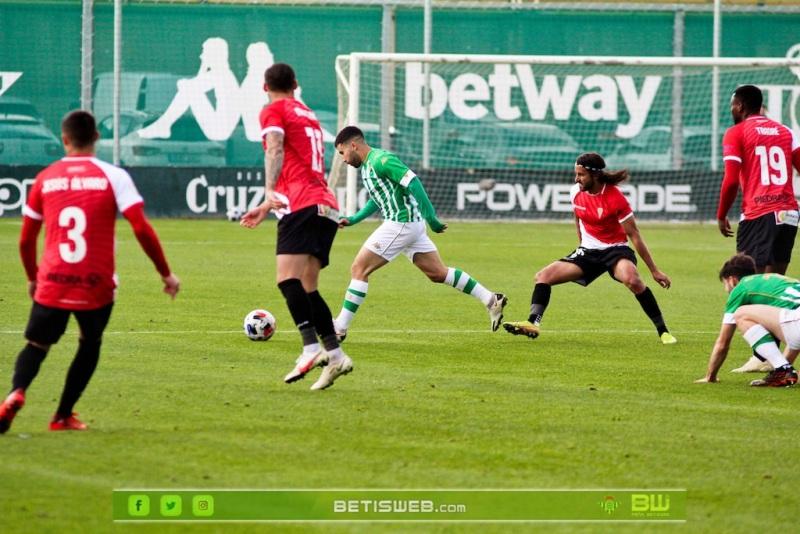 J9-Betis-Deportivo-vs-Córdoba-CF132