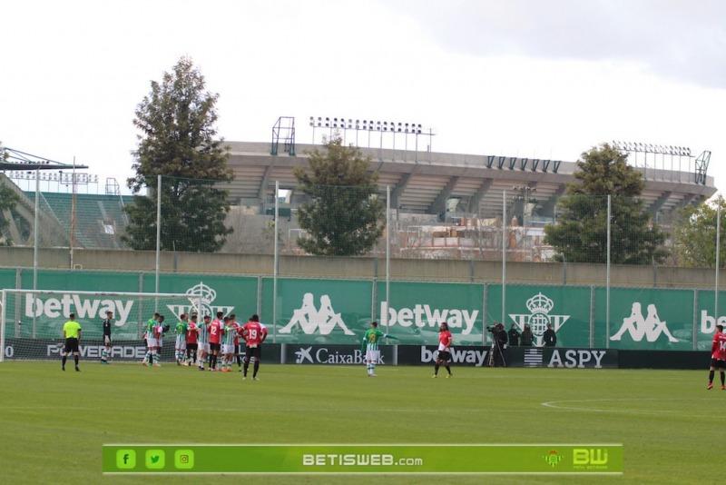 J9-Betis-Deportivo-vs-Córdoba-CF147