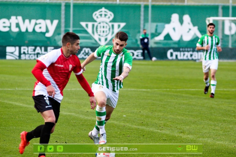 J9-Betis-Deportivo-vs-Córdoba-CF181