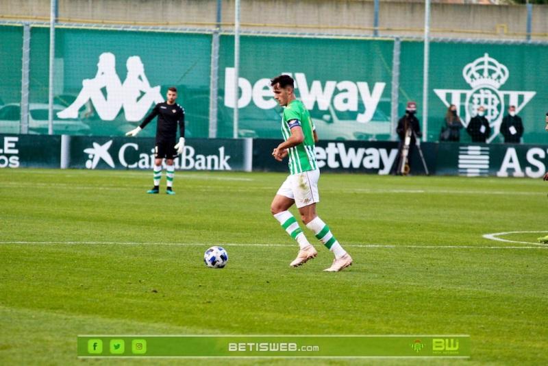 J9-Betis-Deportivo-vs-Córdoba-CF187