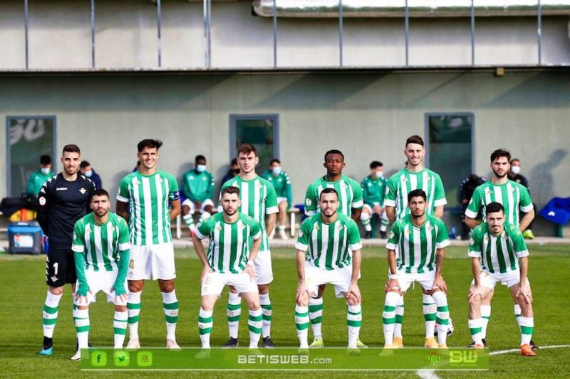 J9-Betis-Deportivo-vs-Córdoba-CF2