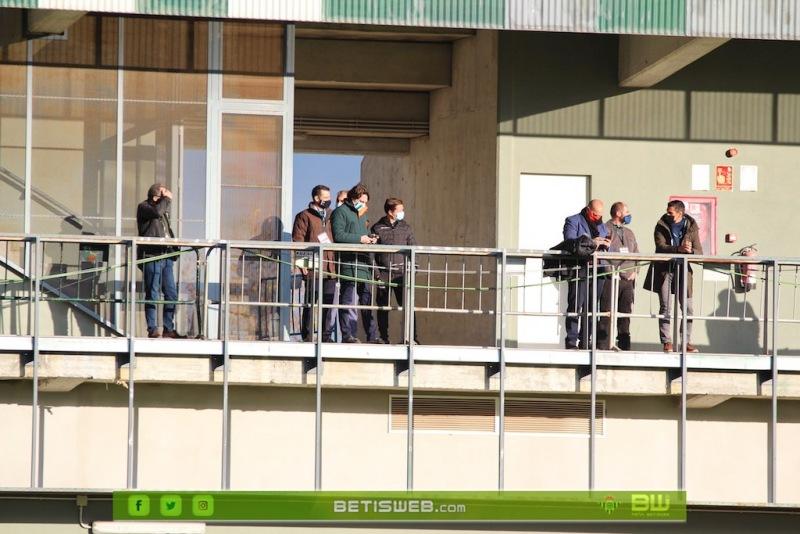 J9-Betis-Deportivo-vs-Córdoba-CF200