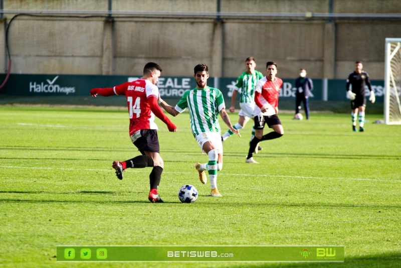 J9-Betis-Deportivo-vs-Córdoba-CF203