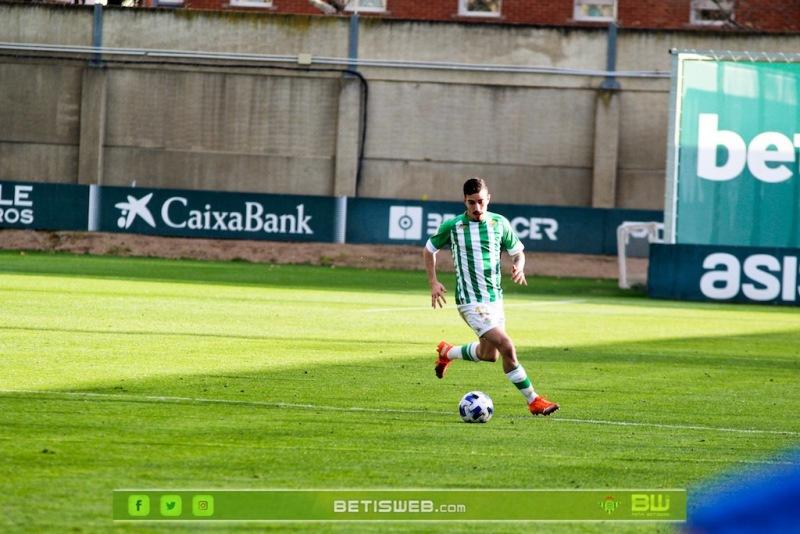 J9-Betis-Deportivo-vs-Córdoba-CF208