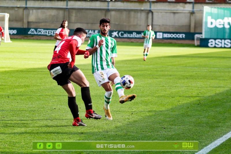 J9-Betis-Deportivo-vs-Córdoba-CF218