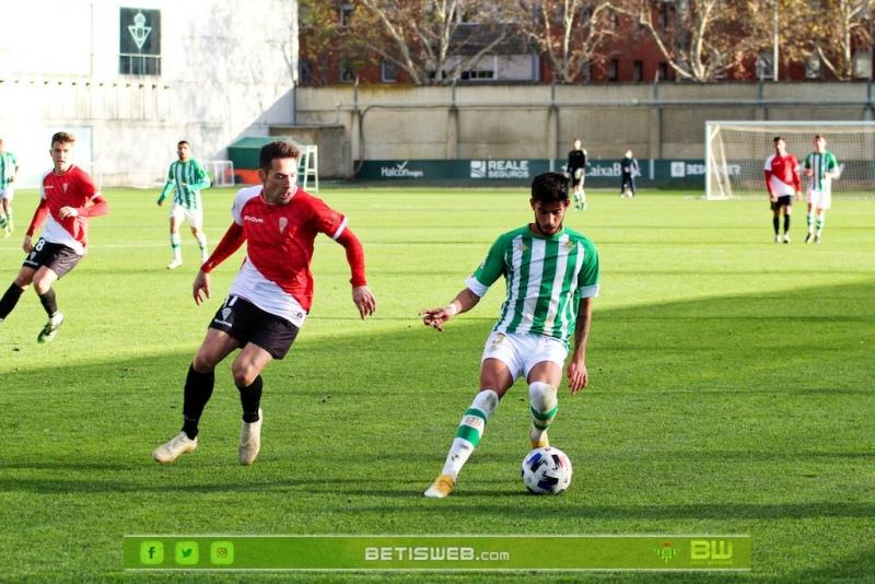J9-Betis-Deportivo-vs-Córdoba-CF221