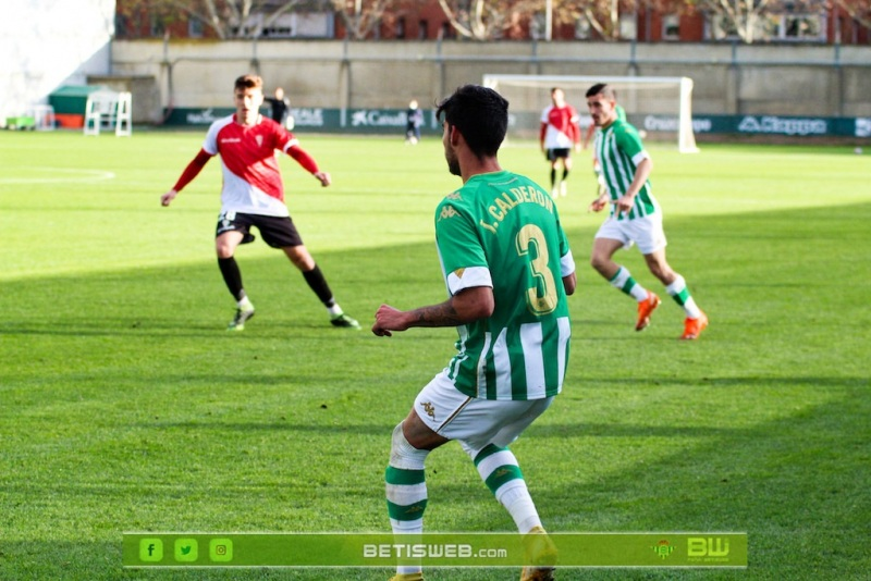 J9-Betis-Deportivo-vs-Córdoba-CF225
