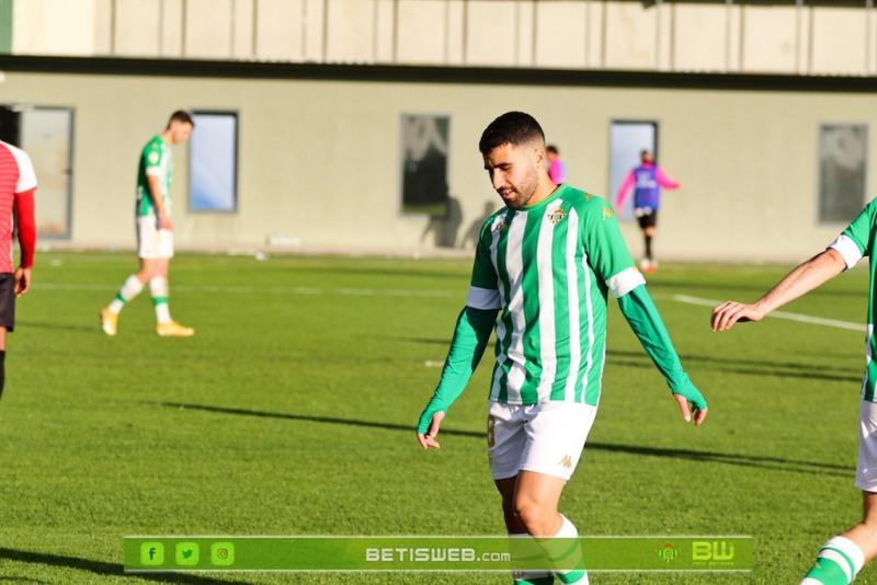 J9-Betis-Deportivo-vs-Córdoba-CF231
