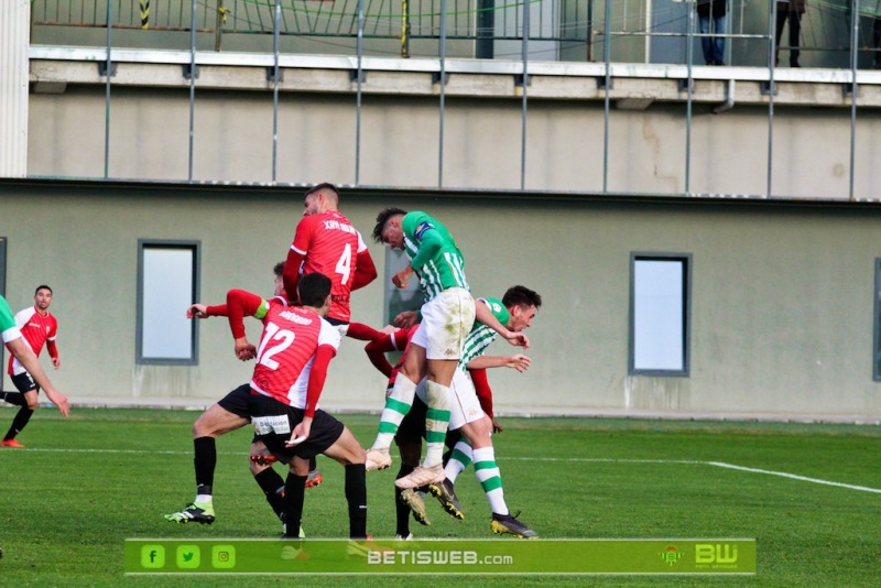 J9-Betis-Deportivo-vs-Córdoba-CF242