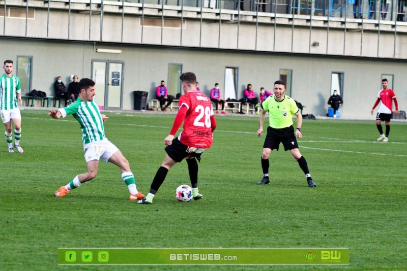 J9-Betis-Deportivo-vs-Córdoba-CF266