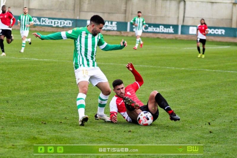 J9-Betis-Deportivo-vs-Córdoba-CF282
