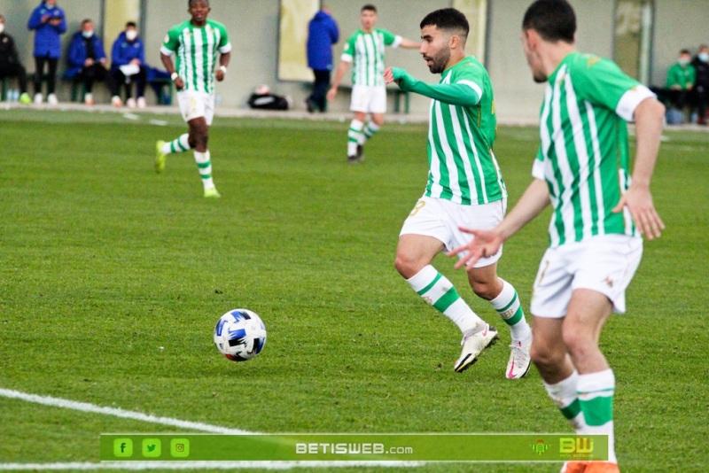J9-Betis-Deportivo-vs-Córdoba-CF295
