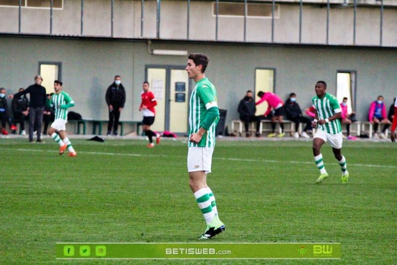 J9-Betis-Deportivo-vs-Córdoba-CF331