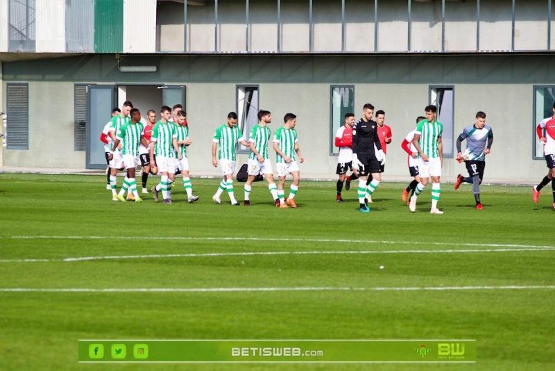 J9-Betis-Deportivo-vs-Córdoba-CF39