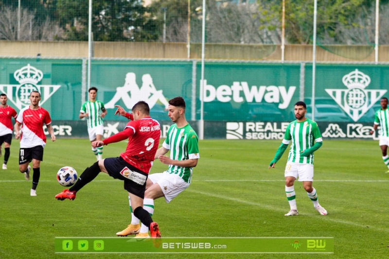 J9-Betis-Deportivo-vs-Córdoba-CF49