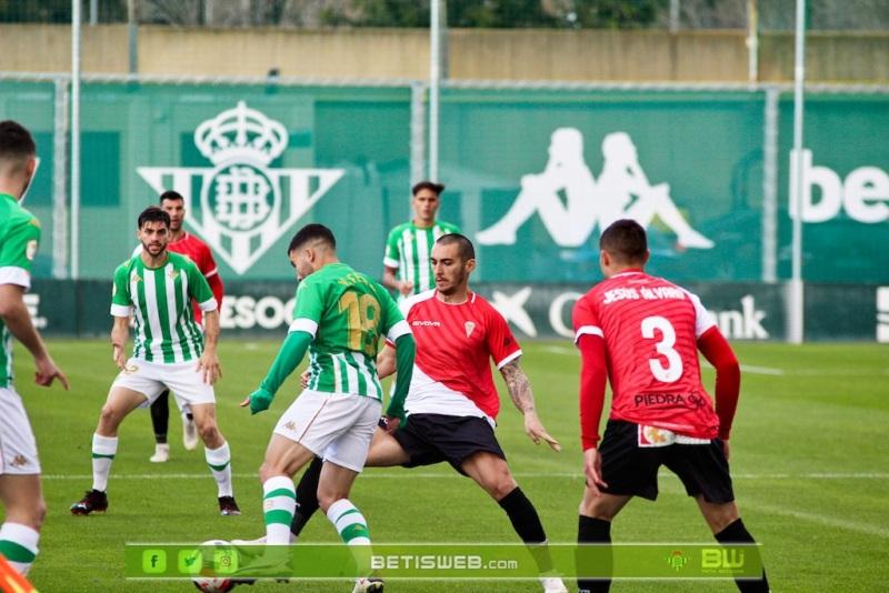 J9-Betis-Deportivo-vs-Córdoba-CF52
