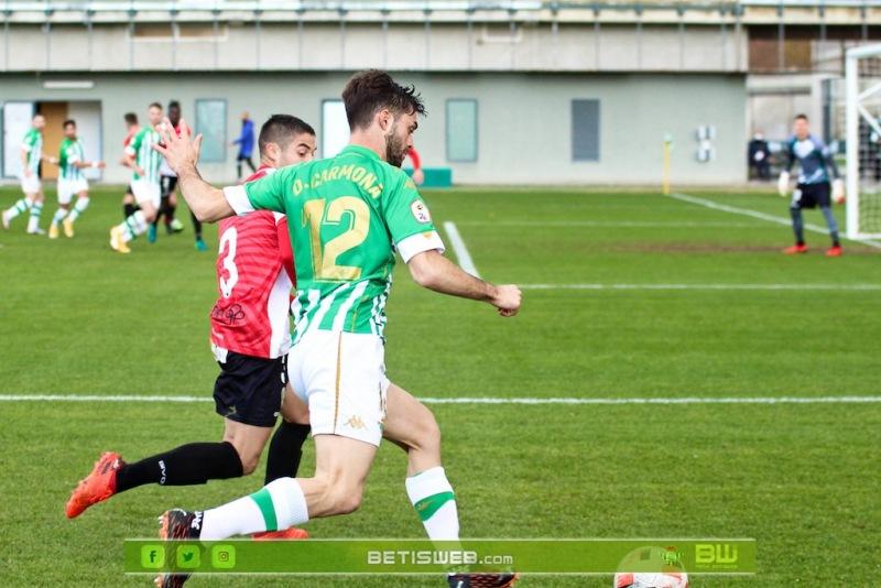 J9-Betis-Deportivo-vs-Córdoba-CF66