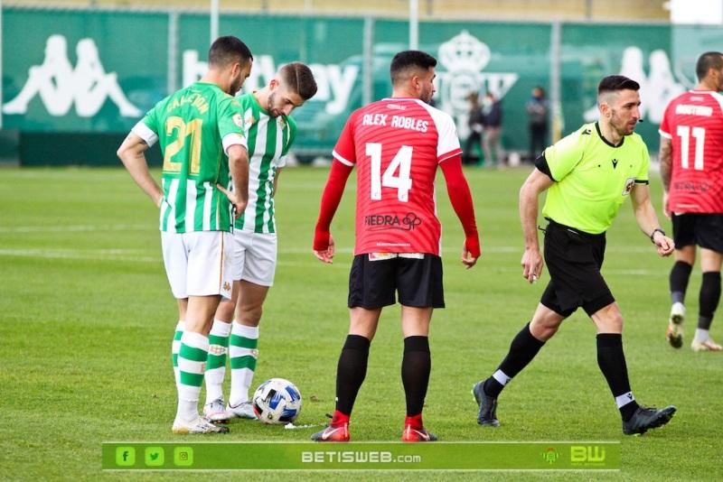 J9-Betis-Deportivo-vs-Córdoba-CF75