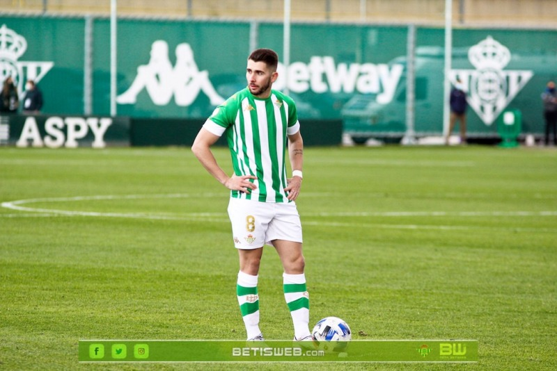 J9-Betis-Deportivo-vs-Córdoba-CF78