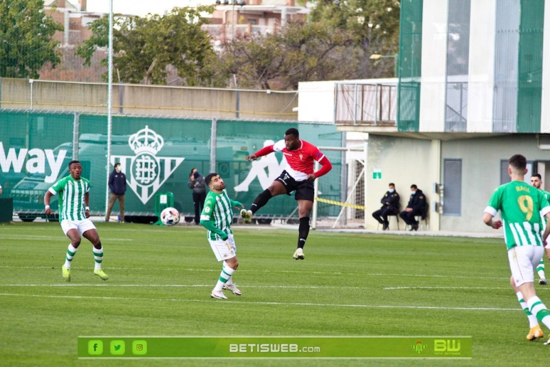 J9-Betis-Deportivo-vs-Córdoba-CF84