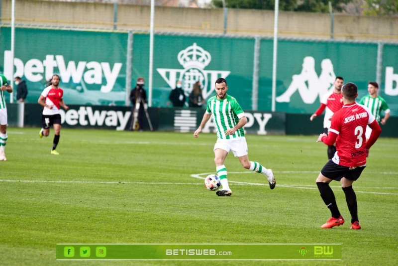 J9-Betis-Deportivo-vs-Córdoba-CF85