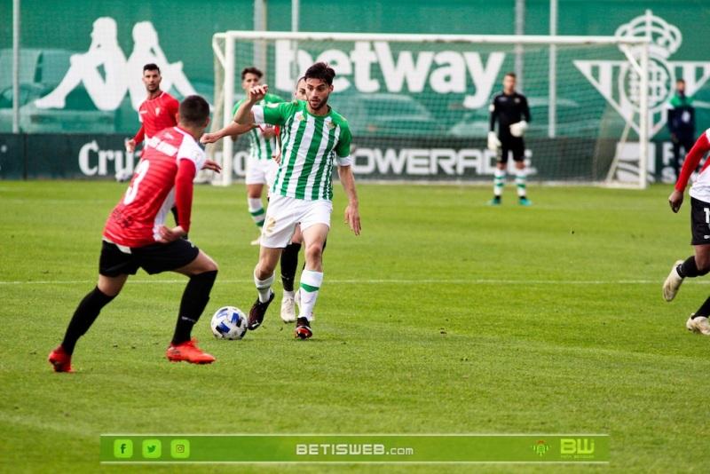 aJ9-Betis-Deportivo-vs-Córdoba-CF124