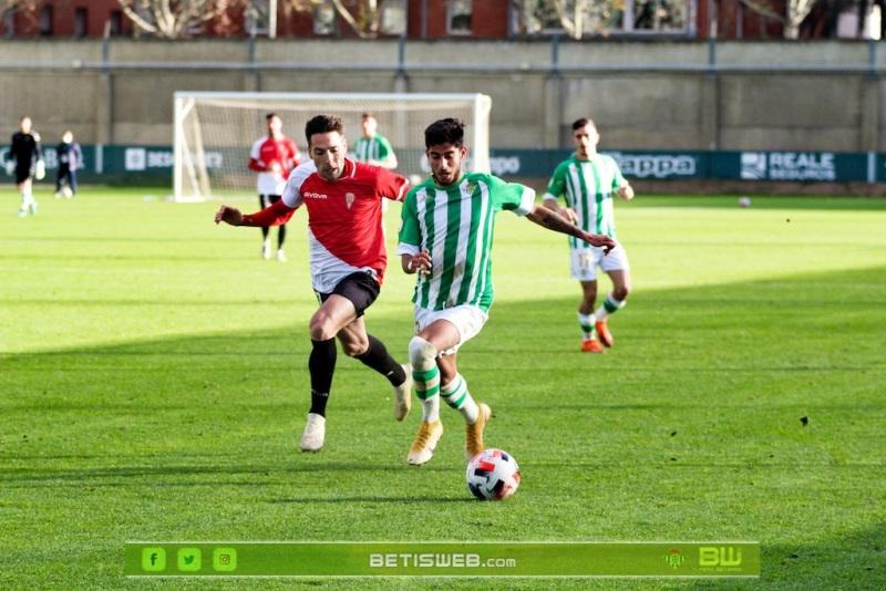 aJ9-Betis-Deportivo-vs-Córdoba-CF220