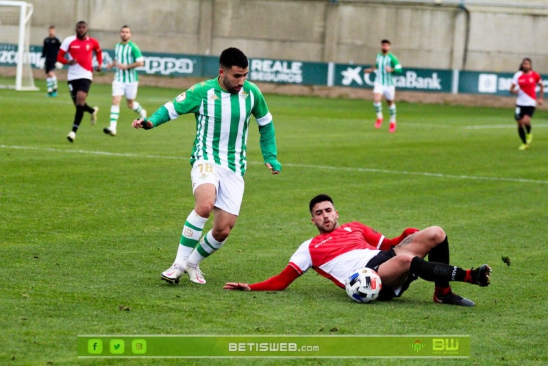 aJ9-Betis-Deportivo-vs-Córdoba-CF281