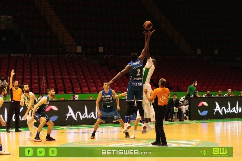 J9-–-Coosur-Real-Betis-Guipuzcoa-Basket0