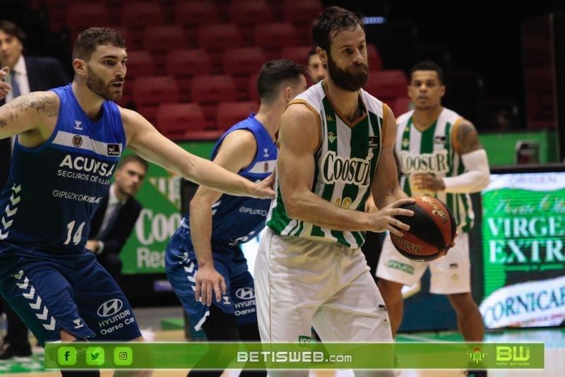 J9-–-Coosur-Real-Betis-Guipuzcoa-Basket10
