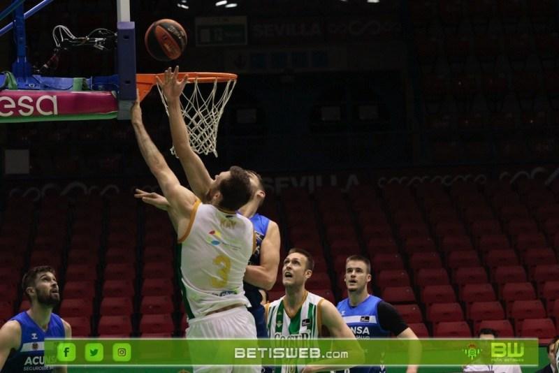 J9-–-Coosur-Real-Betis-Guipuzcoa-Basket11