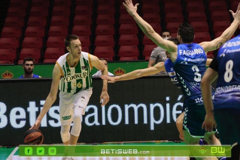J9-–-Coosur-Real-Betis-Guipuzcoa-Basket13