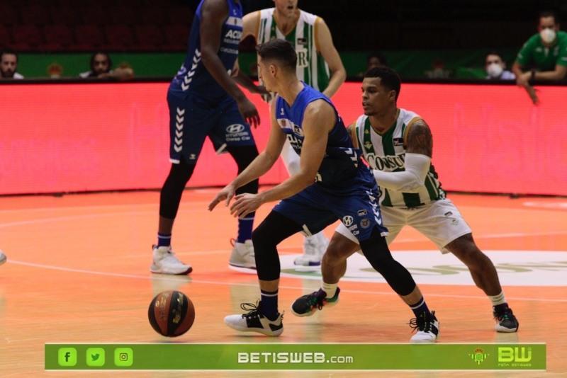 J9-–-Coosur-Real-Betis-Guipuzcoa-Basket15
