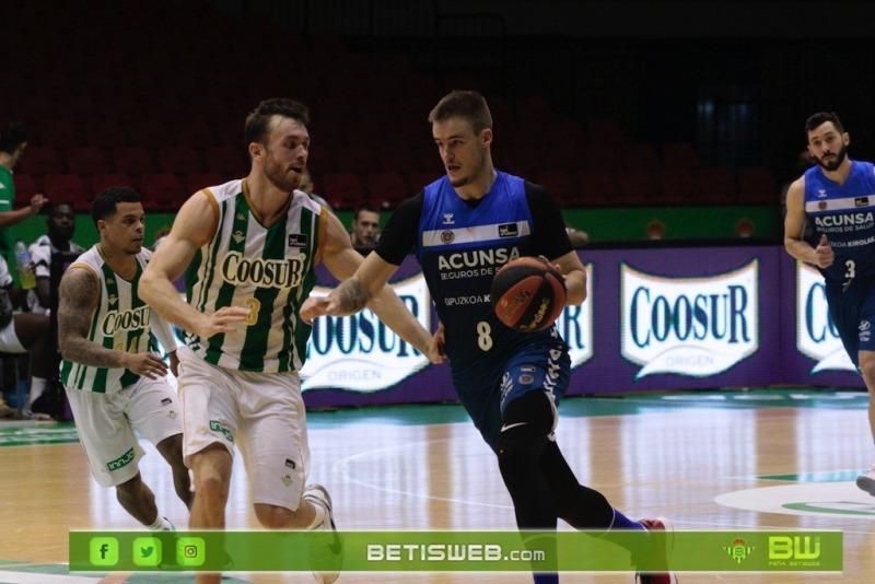 J9-–-Coosur-Real-Betis-Guipuzcoa-Basket16