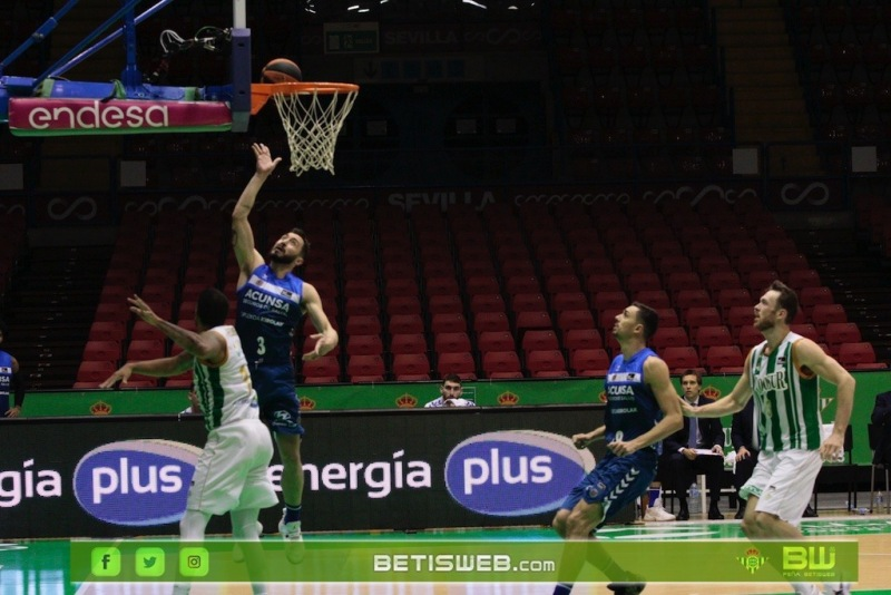 J9-–-Coosur-Real-Betis-Guipuzcoa-Basket17