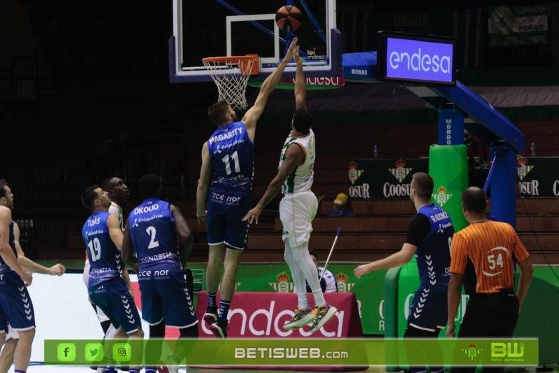 J9-–-Coosur-Real-Betis-Guipuzcoa-Basket18