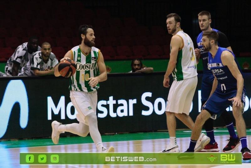 J9-–-Coosur-Real-Betis-Guipuzcoa-Basket20
