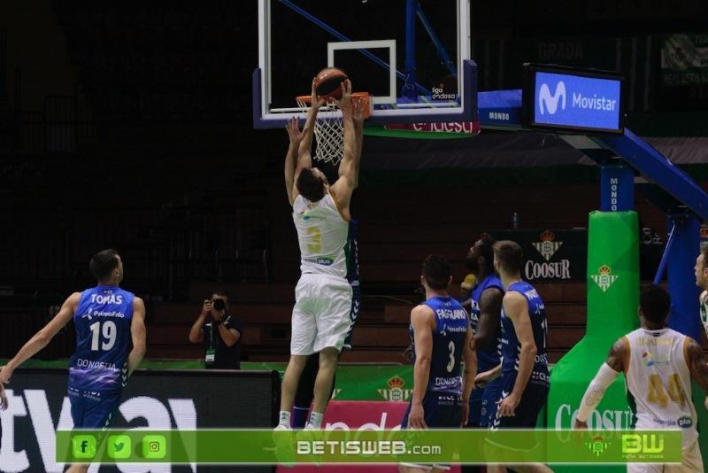 J9-–-Coosur-Real-Betis-Guipuzcoa-Basket21