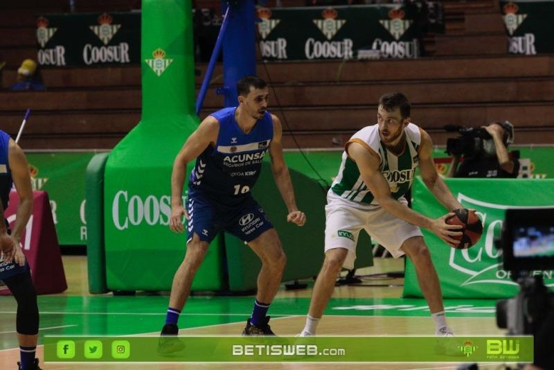 J9-–-Coosur-Real-Betis-Guipuzcoa-Basket23