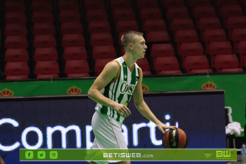 J9-–-Coosur-Real-Betis-Guipuzcoa-Basket24