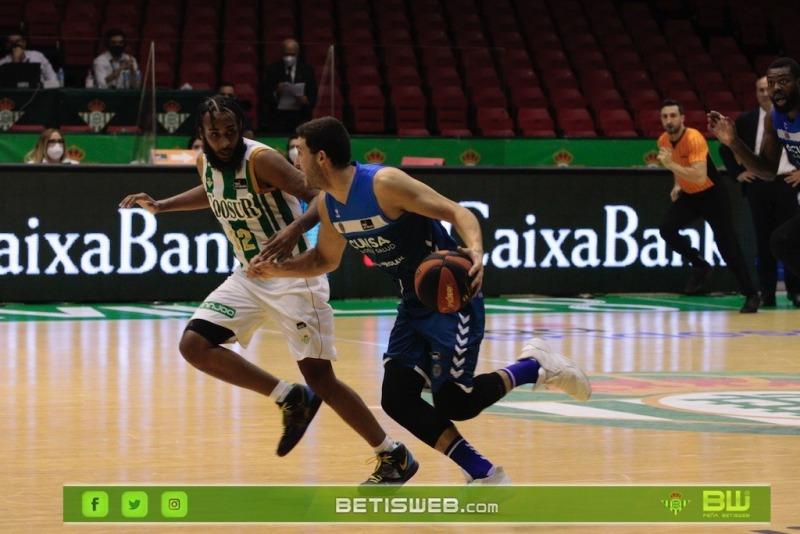 J9-–-Coosur-Real-Betis-Guipuzcoa-Basket25