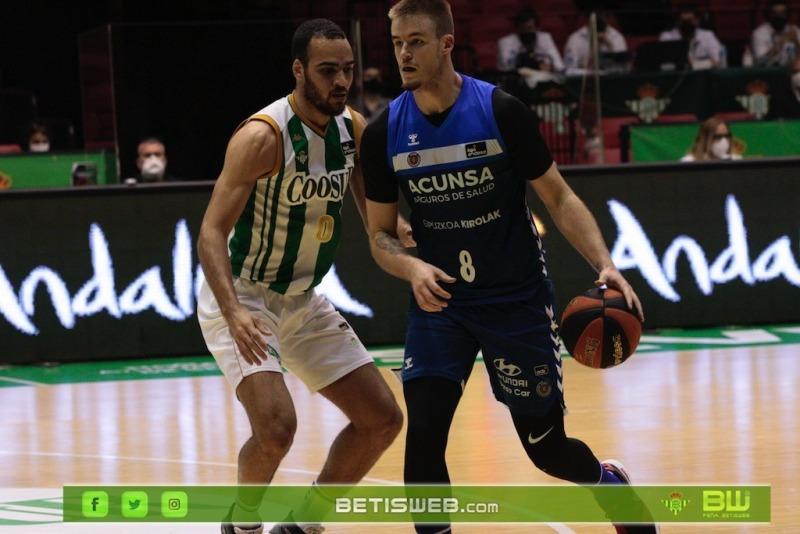 J9-–-Coosur-Real-Betis-Guipuzcoa-Basket27