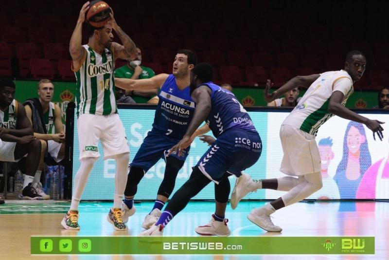 J9-–-Coosur-Real-Betis-Guipuzcoa-Basket28