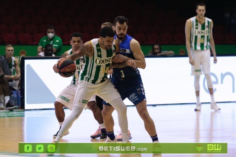 J9-–-Coosur-Real-Betis-Guipuzcoa-Basket29