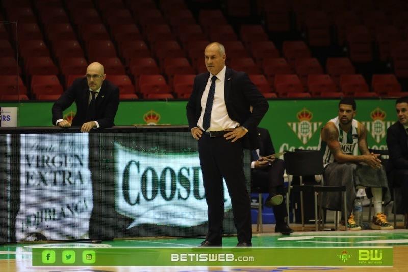 J9-–-Coosur-Real-Betis-Guipuzcoa-Basket3