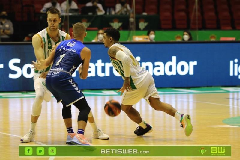 J9-–-Coosur-Real-Betis-Guipuzcoa-Basket5
