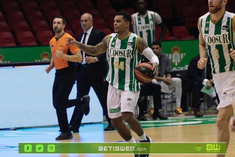 J9-–-Coosur-Real-Betis-Guipuzcoa-Basket6