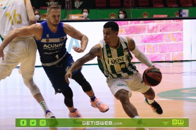 J9-–-Coosur-Real-Betis-Guipuzcoa-Basket8
