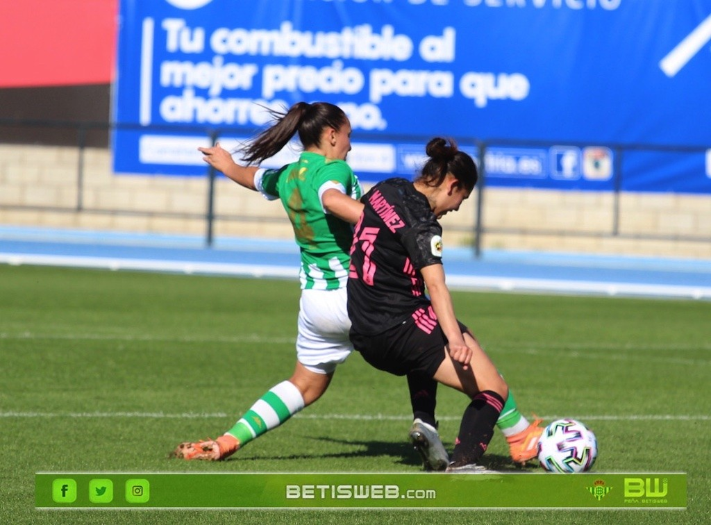 J9-Real-Betis-Fem-vs-Real-Madrid-Fem-112